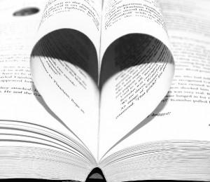 """""""Толкова много книги, толкова малко време"""""""