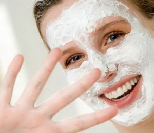 5 правила в грижите за лицето