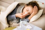 Експресна лечебна програма при настинка