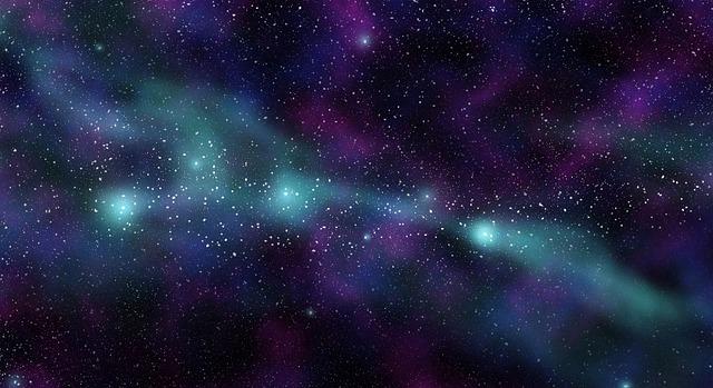 Астрономи откриха връзки между галактиките