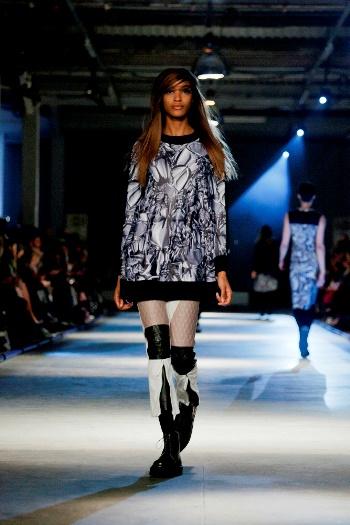Giles_dress2_2