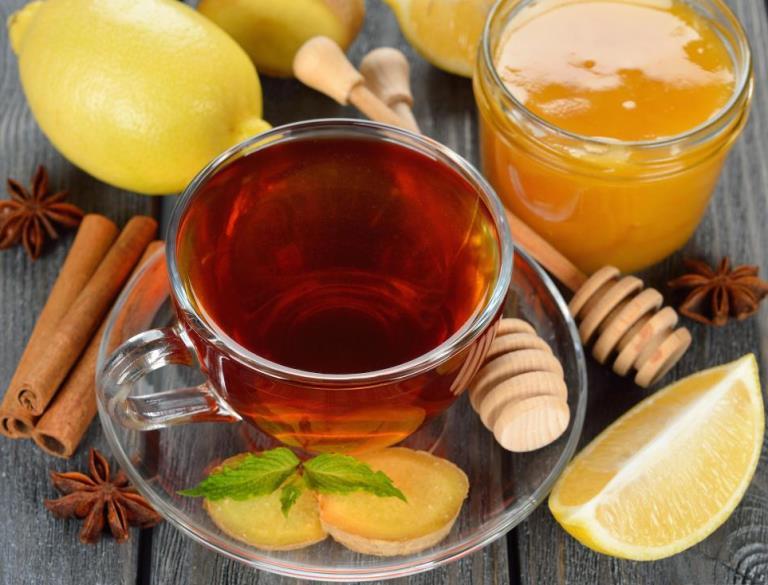 4 домашни рецепти, одобрени от лекарите