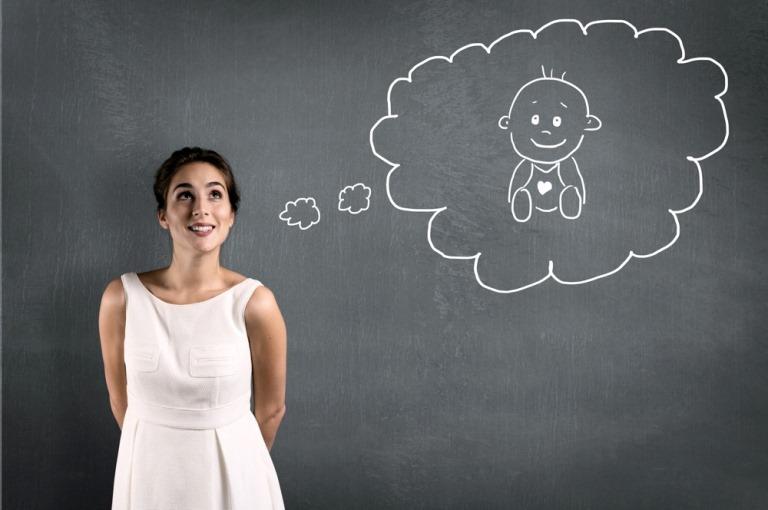 10 неща, които трябва да направите преди да забременеете