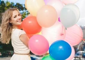 7 бързи начина за повдигане на настроението