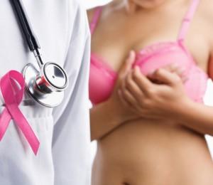 5 популярни мита за рака на гърдата