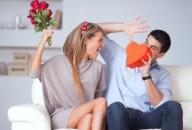7 причини да не празнувате Свети Валентин