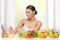 Храни и напитки, които да избягвате преди тренировка