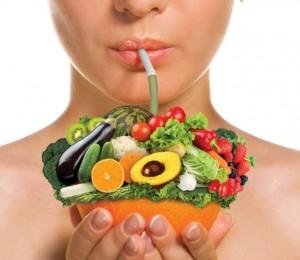 Витамини и минерали за повече здраве и енергия