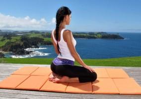 3 ключови ползи от йогата