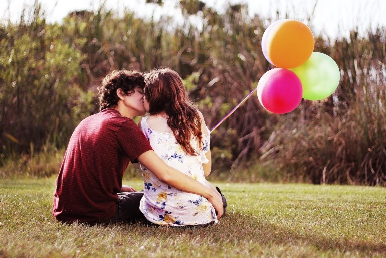 10 лесни съвета за щастлива връзка