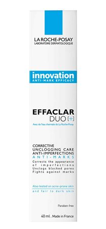 EFFACLAR-DUO-[+]_Etui-Soin-40ml-GB_1