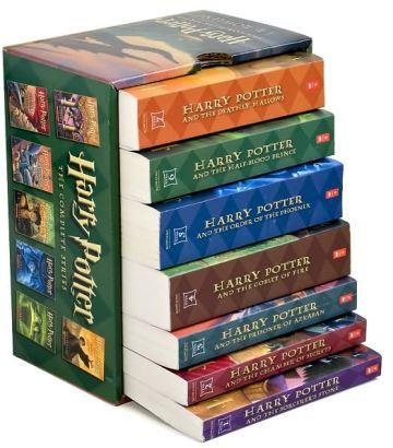 JK-Rowling3