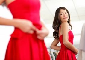 10 неща, които да НЕ обличаш на първа среща