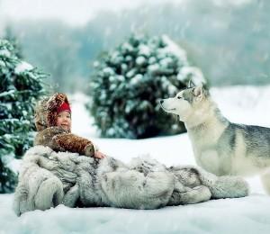 13 любопитни факта за ескимосите