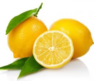 Защо лимоните са толкова полезни?