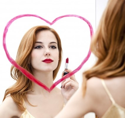 pretty-woman-mirror-634x485