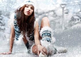 Как да се грижите за обувките и ботушите през зимата?