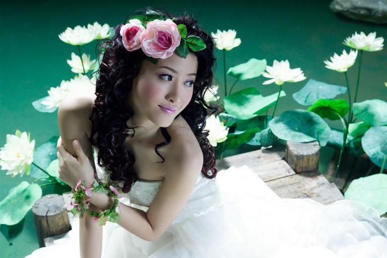 5 азиатски тайни за здраве и красота