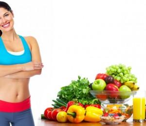 Еднодневна детокс диета