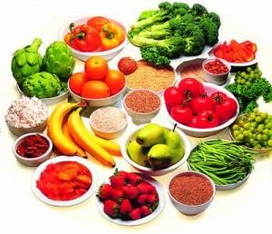 dieta_akne2
