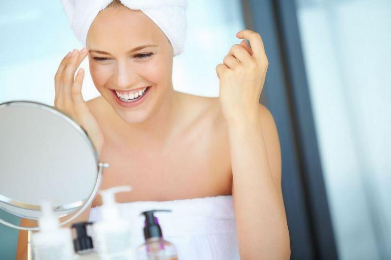 Хиалуронова киселина – нужната козметична съставка
