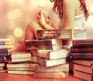 8 класически любовни романа