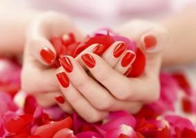 Полезни съвети за по-дълготраен лак за нокти