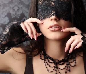 Най-популярните сексуални фантазии на жените