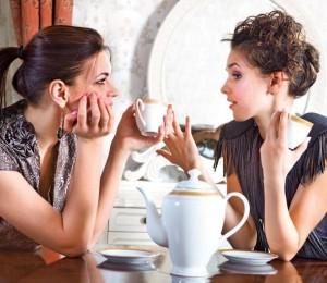 Как да бъдете по-добър слушател?
