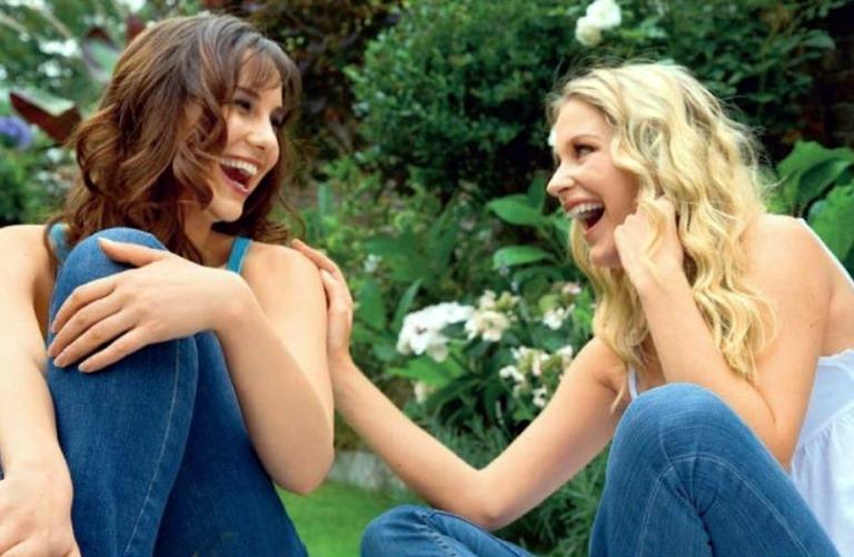 Какво говори начинът, по който се смеете, за характера ви?