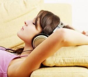 Как да подобрите качеството на съня си