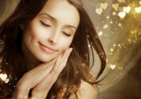 10 заблуди, в които вярваш, когато си влюбен/а
