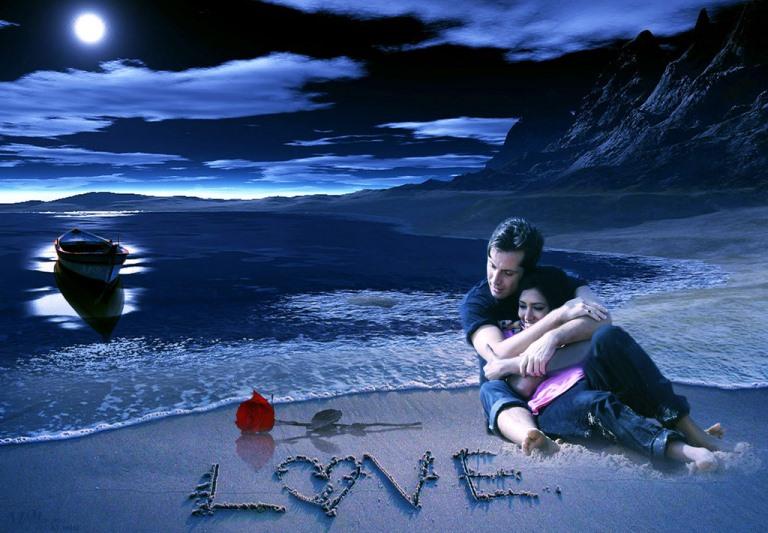 Романтиката лекува нервите