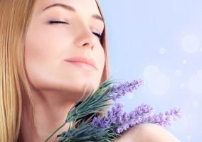 5 аромата за успокоение на нервите