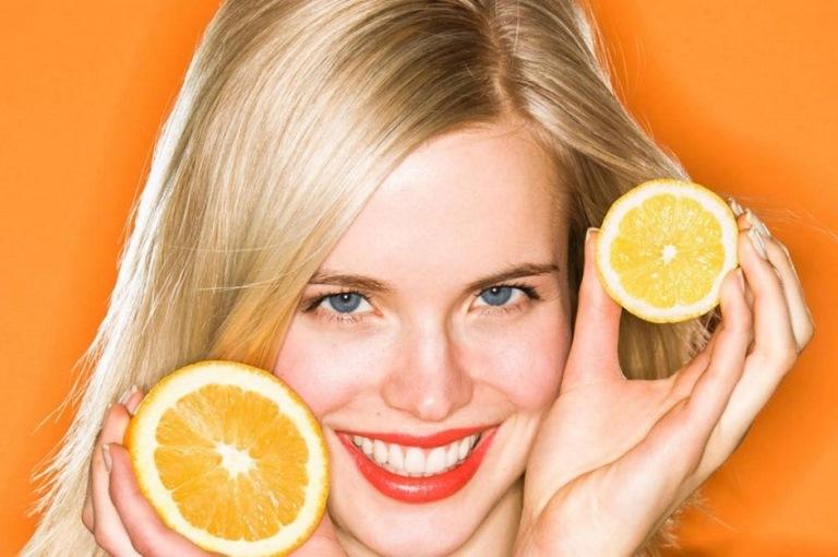 citrus1_1