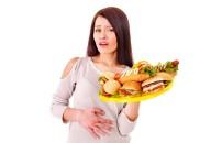 3 хранителни комбинации, които подуват стомаха