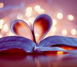 10-те закона за уважение към книгите