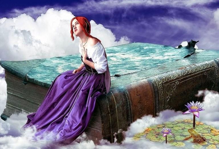 6 легендарни любовни истории, вдъхновили изкуството
