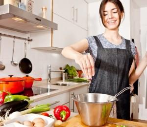 Кулинарни съвети за по-вкусно готвене