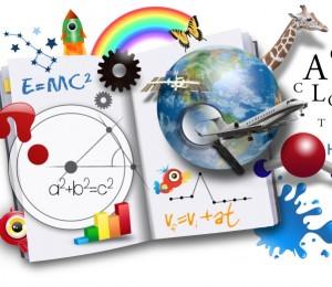 Започва Софийски фестивал на науката
