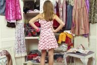 5 съвета за подреден гардероб