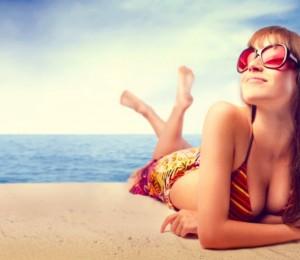 Какво трябва да знаете за слънцезащитата?