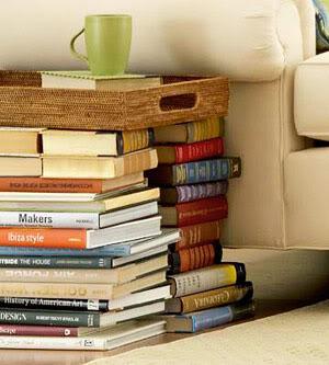 да вдъхнем живот на старите мебели Да вдъхнем нов живот на старите мебели - Онлайн магазин за.
