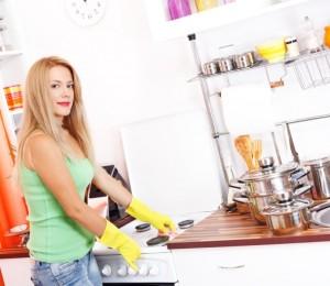 13 практични домакински съвета