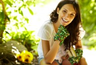 Съвети за хоби градинарите през юли