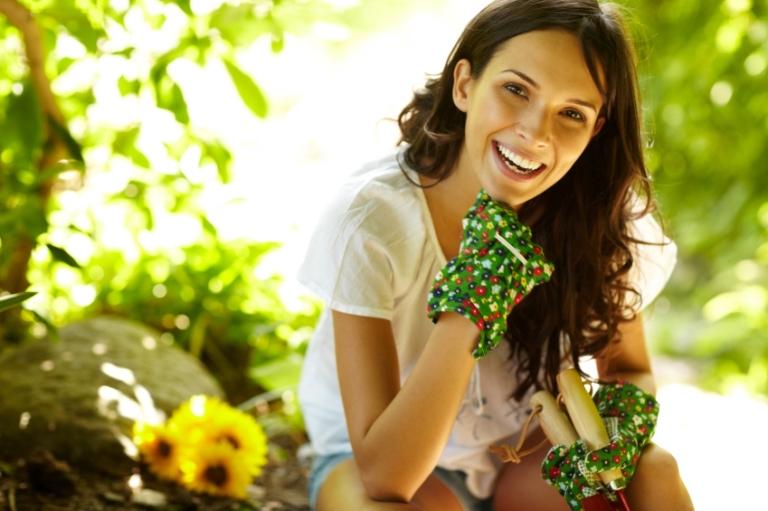 Основни съвети за хоби градинарите през юли