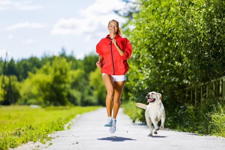 Бягане за здраве – ползи и препоръки