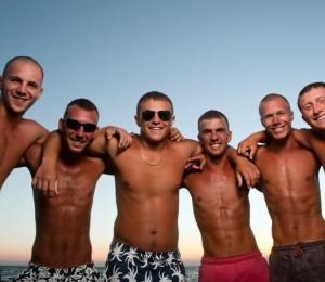 6 типа мъже, които изневеряват