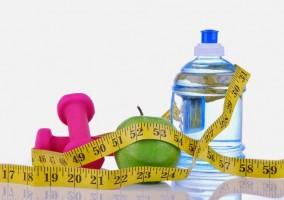 30-дневен режим за стройно тяло