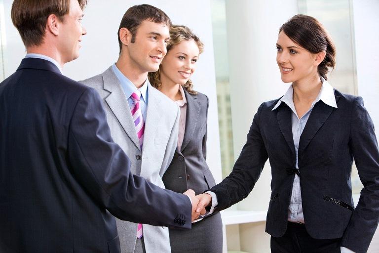 Как да впечатлите шефа от първия работен ден?